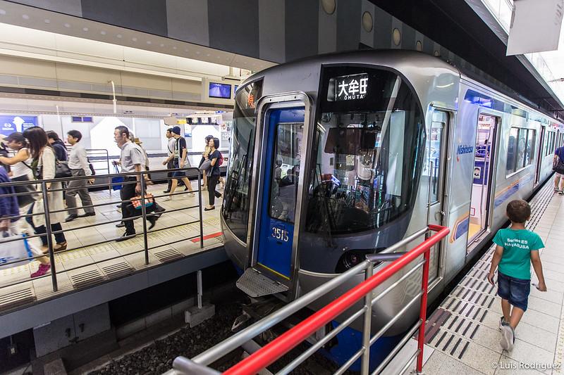 Trenes-Japoneses-68