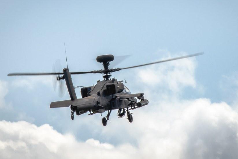 Apache-3