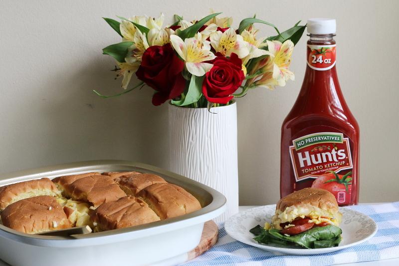 dinner-rolls-breakfast-sliders-hunts-10