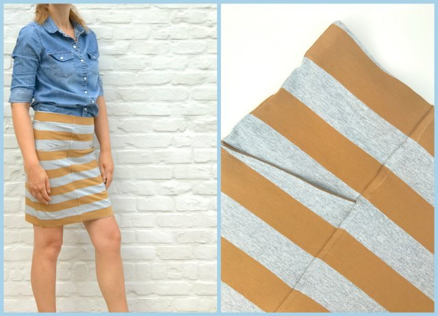 jersey skirt (collage1)