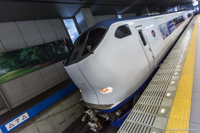 Trenes-Japoneses-34
