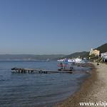 6 Viajefilos en el lago Baikal 022