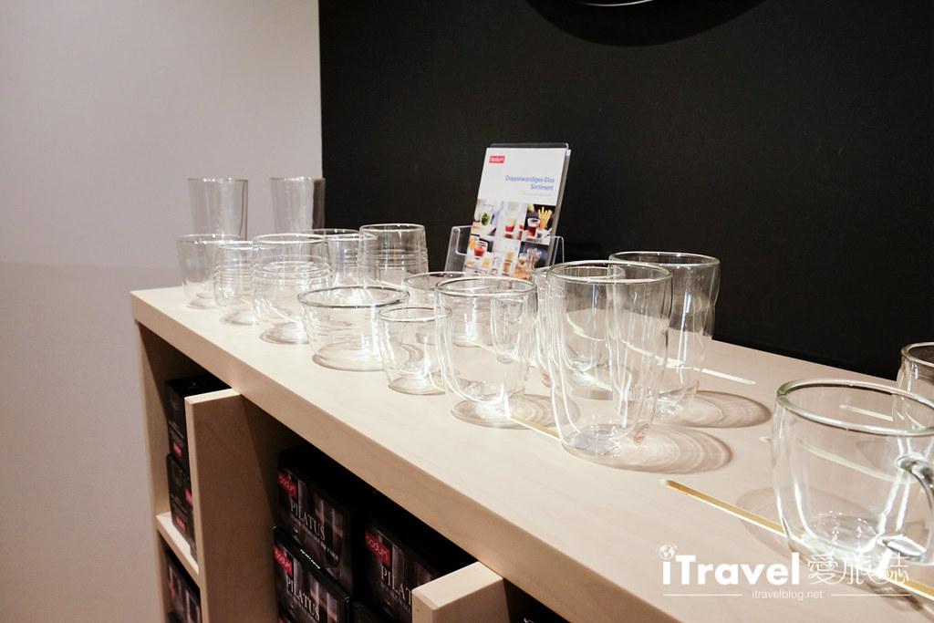 法兰克福购物推荐 丹麦Bodum专卖店 (32)