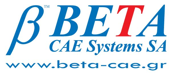 BETA CAE Systems v15.3.3 x64 full license
