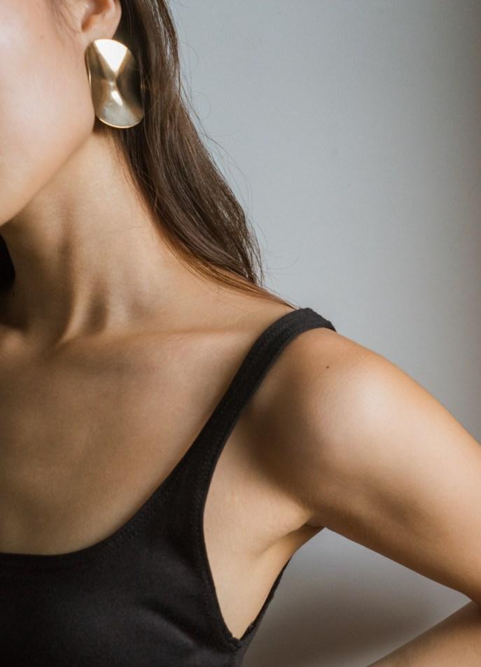 parfois sale earrings