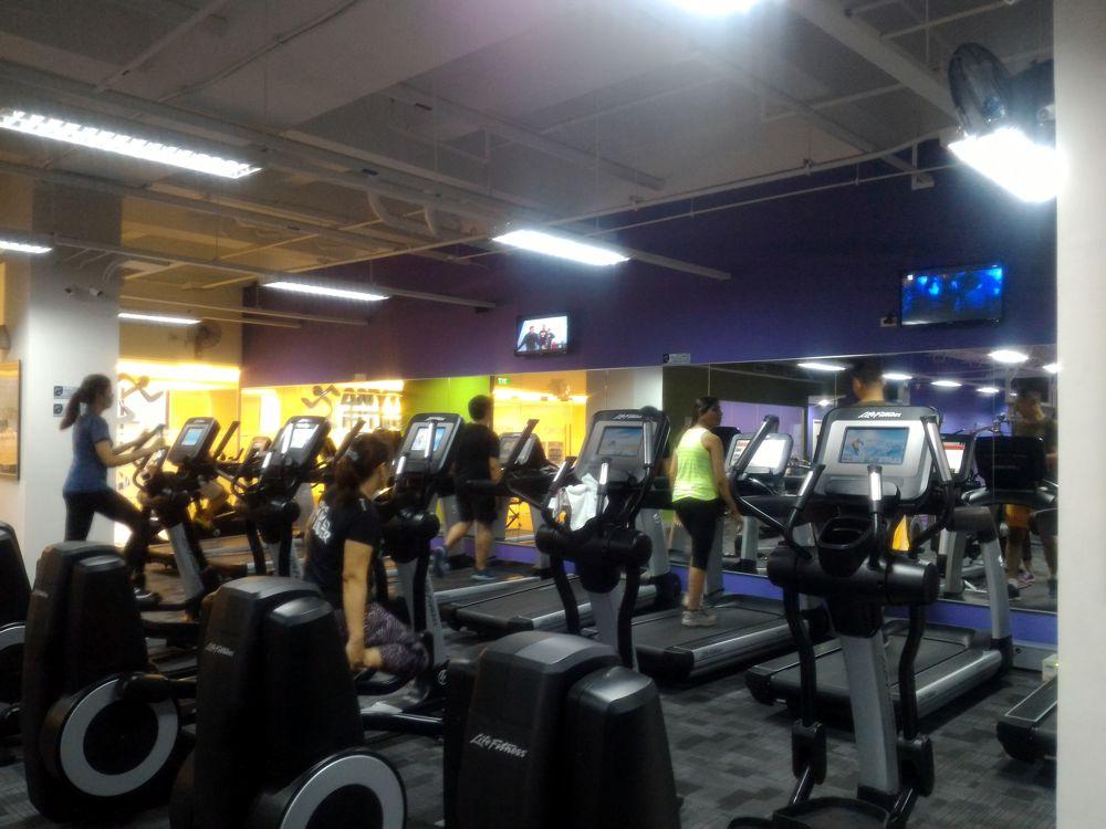 Anytime Fitness 4_zpstbpmtwtp