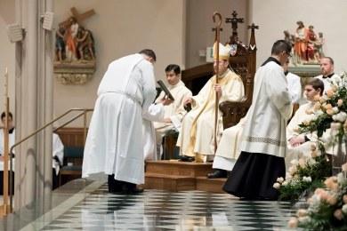 Diaconate_0124 (1280x853)