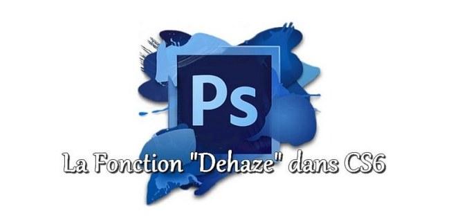 dehaze_1