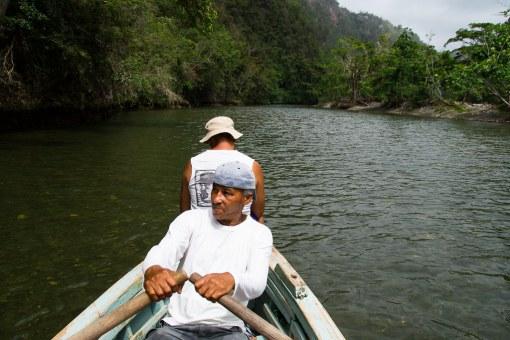 Lust-4-life reiseblog travel blog kuba cuba baracoa (4)