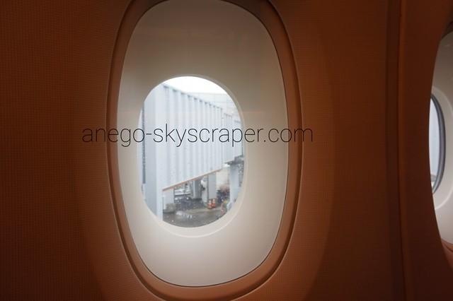 A380 NRT BKK