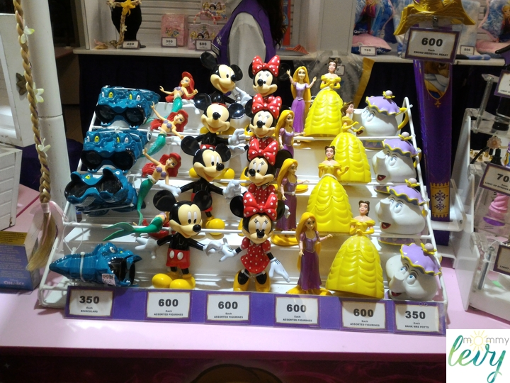 Disney On Ice souvenir 4_zpsfhpy6h5r