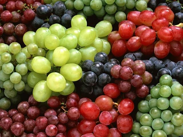 grapes_zpsef4109cd