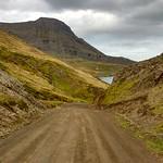 fiordos oeste (7)