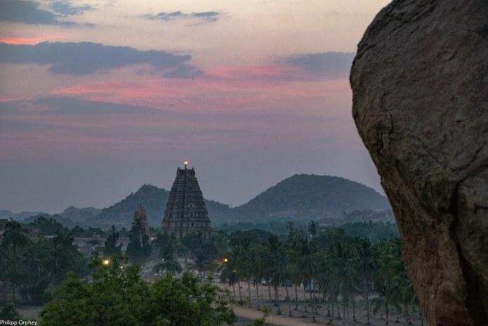 lust-4-life travel blog hampi india-12