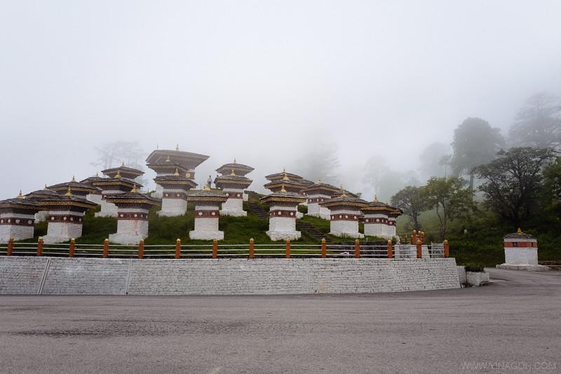Sketch-Bhutan-Drukasia-Travel-61