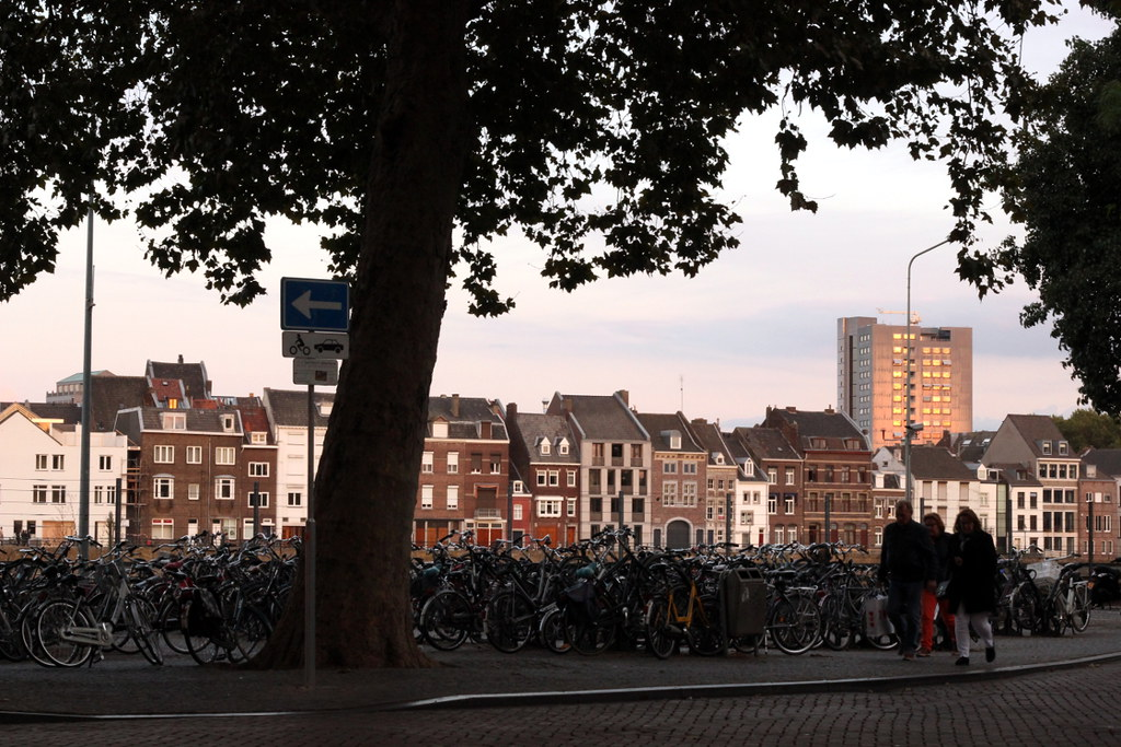 Maastricht2