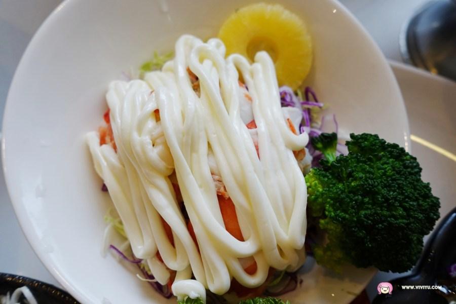 南方澳,宜蘭美食,海鮮餐廳,現撈海鮮,豆腐岬17,豆腐岬17海鮮餐廳,豆腐岬風景區,豆腐岬餐廳,高CP值 @VIVIYU小世界