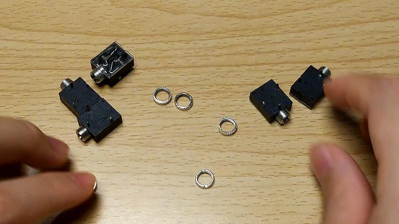 3.5mmジャックマイク端子.Still004