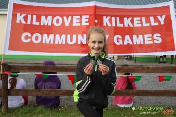 Kilmovee Info - 2209