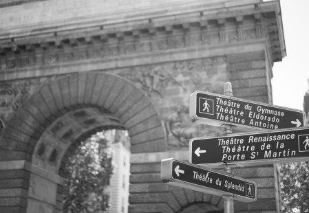 Paris (6 of 21)