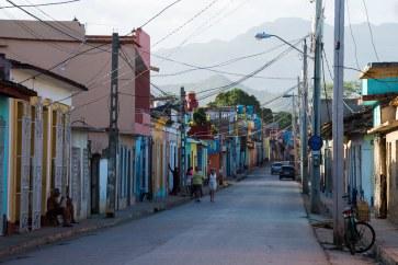 Lust-4-life reiseblog travel blog kuba cuba trinidad (13)