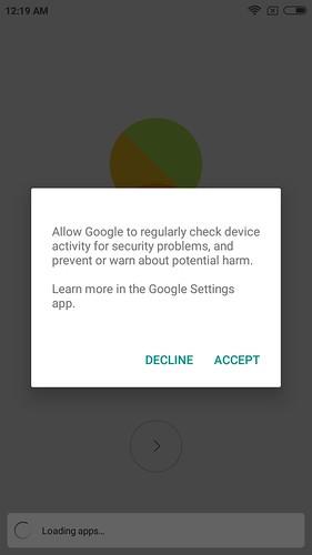 Screenshot_2017-05-09-00-19-26-916_com.android.vending