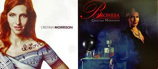 Cristina-Morrison-Interview-Jazzuality (1)