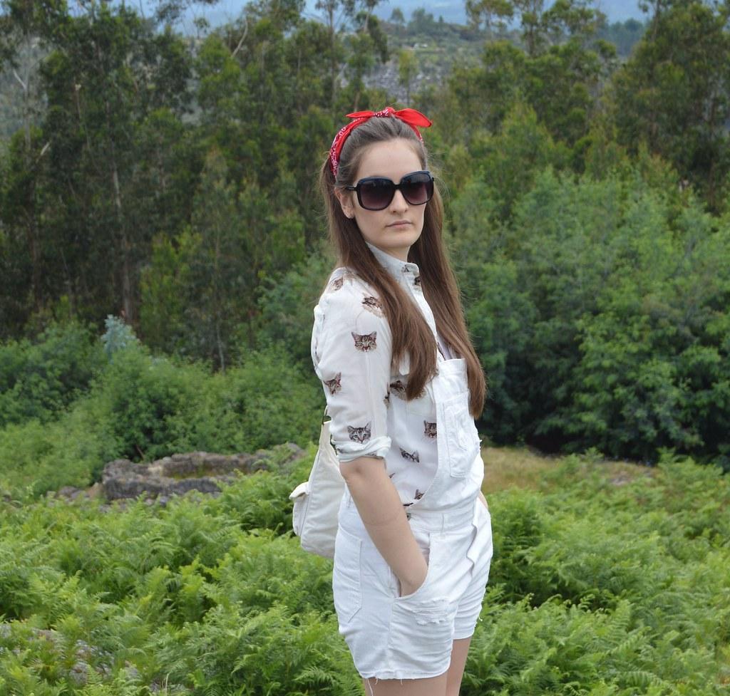LOOK-VERANO-2017-LUZ-TIENE-UN-BLOG (5)