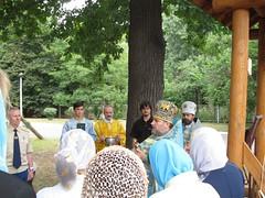 2013 07 21 Храмовый праздник 00018