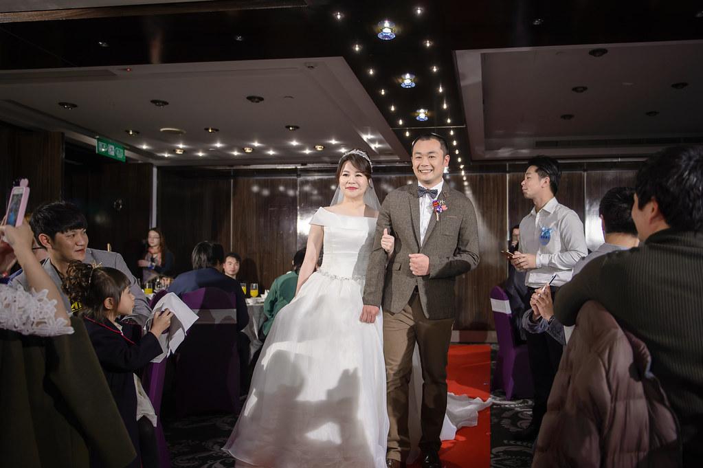 婚攝優哥0155.JPG