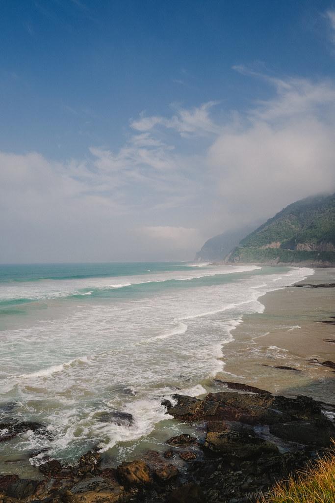 Great-Ocean-Road-Day-Trip-10