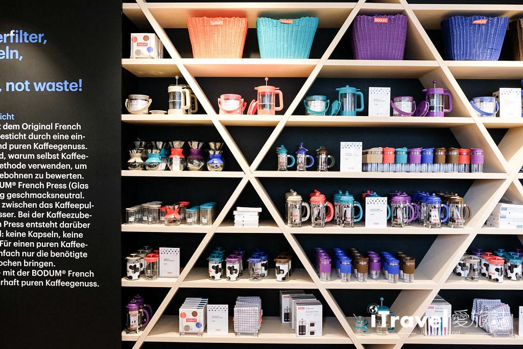 法兰克福购物推荐 丹麦Bodum专卖店 (44)