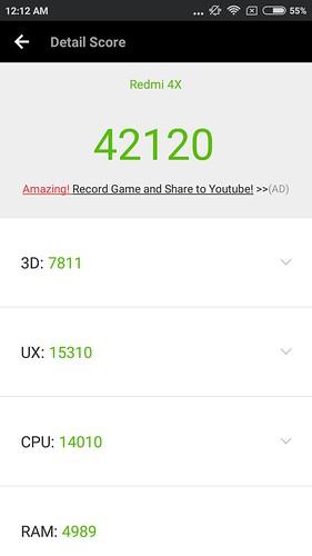 Screenshot_2017-05-10-00-12-21-993_com.antutu.ABenchMark