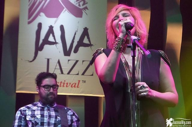 Cristina-Morrison-Interview-Jazzuality (3)