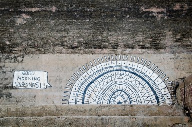 lust-4-life travelblog streetart varanasi (12 von 52)