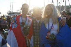 Docek sestara Jurkovic, Vela Luka, 22052017 (49)