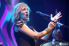 Cristina-Morrison-Interview-Jazzuality (5)