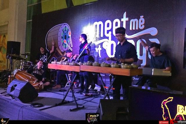 BragaJazzNight-36-Ramadhan-West Java Syndicate Collaboration (5)