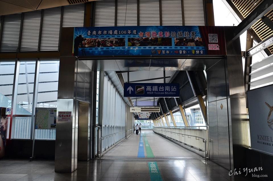 沙崙火車站02.jpg