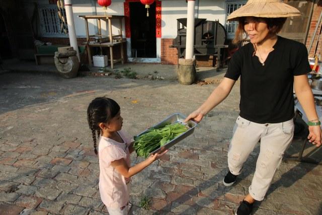 二訪鼎農村 (7)