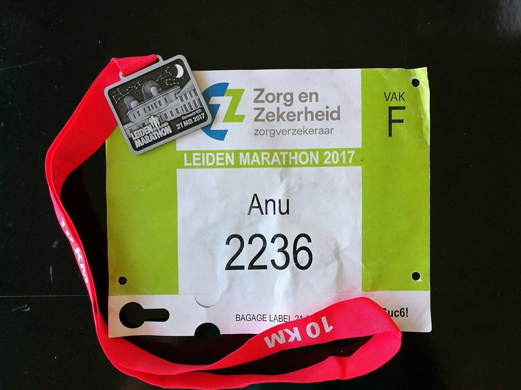 leidenin_maraton5