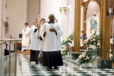 Diaconate_0090 (1280x853)