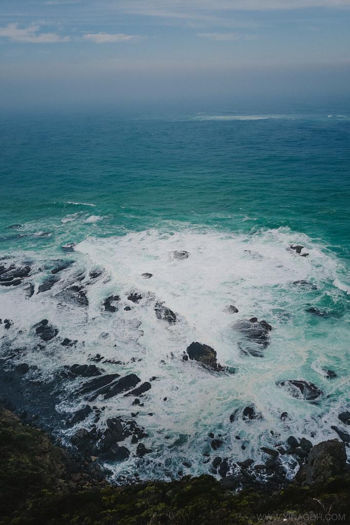 Great-Ocean-Road-Day-Trip-21