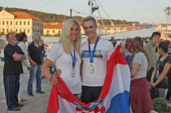 Docek sestara Jurkovic, Vela Luka, 22052017 (124)
