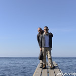 6 Viajefilos en el lago Baikal 002