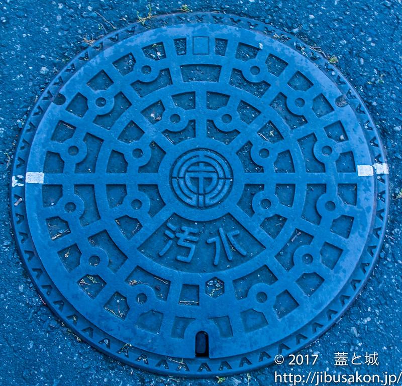 shizuoka-manhole-9