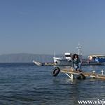 6 Viajefilos en el lago Baikal 006