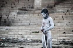 lust-4-life travel blog varanasi india triptichon 4
