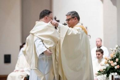 Diaconate_0202 (1280x853)
