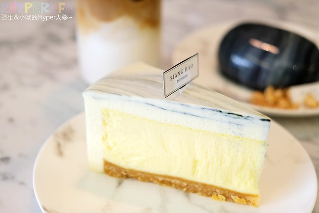 SIANG HAO PATISSERIE・Desserts・手作甜點 (20)